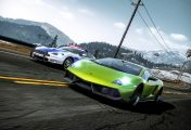 Review - Need For Speed: Hot Pursuit Remastered - We hadden hier meer van verwacht