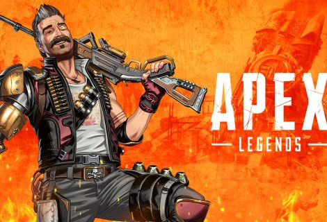 Bekijk de explosieve launch trailer van Apex Legends Season 8