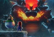 Review: Super Mario 3D World + Bowser's Fury – Mario tegen Godzilla!