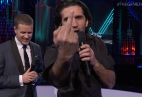 "Josef Fares in opmerkelijke interview: ""What the f**k's going on with Microsoft? They're losing it, man"