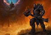 Review: World of Warcraft: Shadowlands - Een stap vooruit