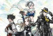 Review: Bravely Default II – Een ouderwetse JRPG