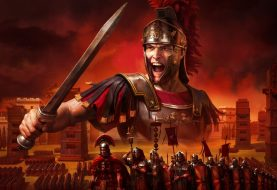 Total War: Rome Remastered (PC)