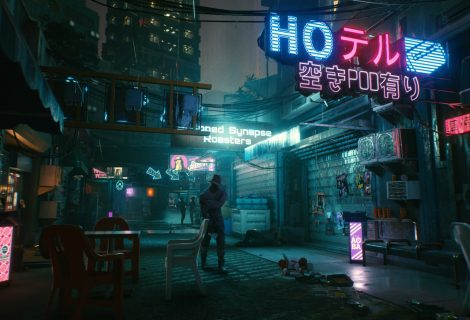 Cyberpunk 2077 is verreweg de best verkochte game van CD Projekt Red