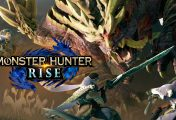 Review: Monster Hunter Rise – Een volwaardige Monster Hunter-ervaring op de Nintendo Switch