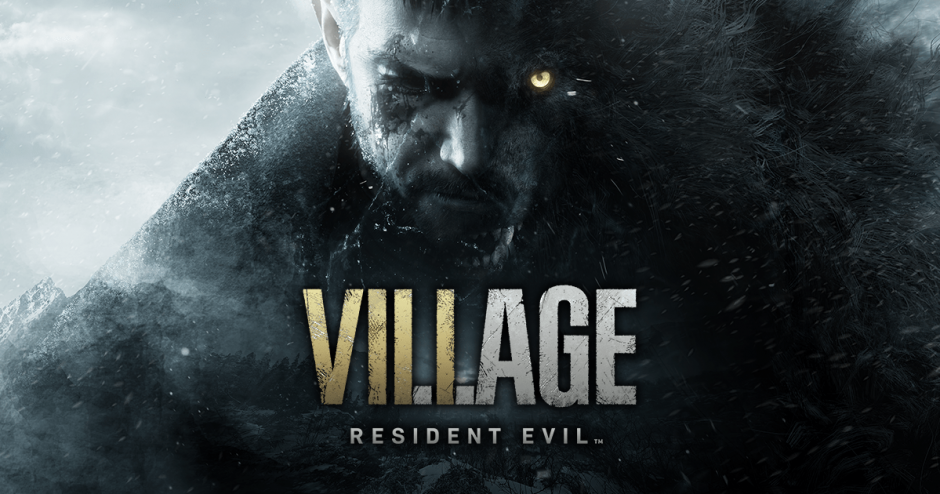 Resident Evil Village (PC, PS4, PS5, Xbox One, Xbox Series X/S, Stadia)