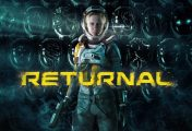 Review: Returnal - Een waanzinnig verslavende nieuwe IP op de PlayStation 5