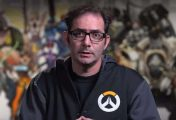 Jeff Kaplan verlaat Blizzard Entertainment