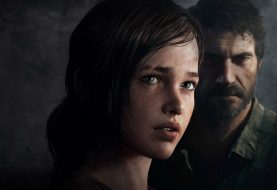 Naughty Dog werk naar verluidt aan The Last of Us Remake, geen Days Gone 2 op komst